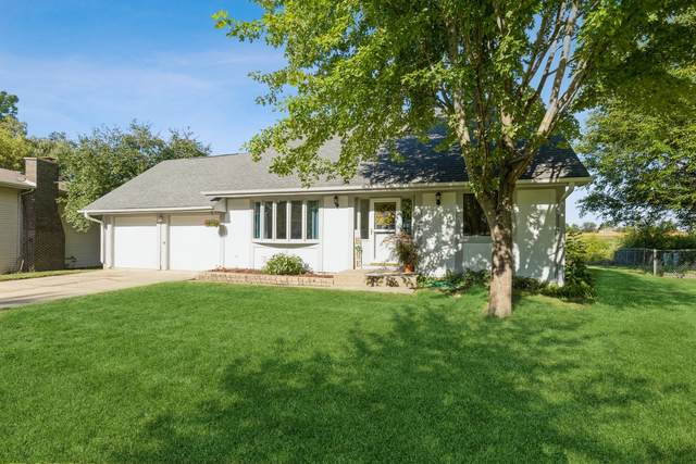 604 Silbury Court, Mchenry, IL 60050 (MLS #11221932) :: Touchstone Group