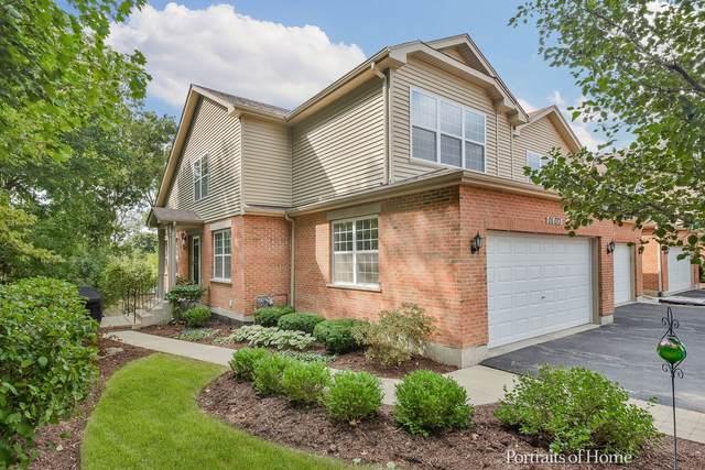 0S073 Kerry Court, Winfield, IL 60190 (MLS #11222262) :: Ryan Dallas Real Estate