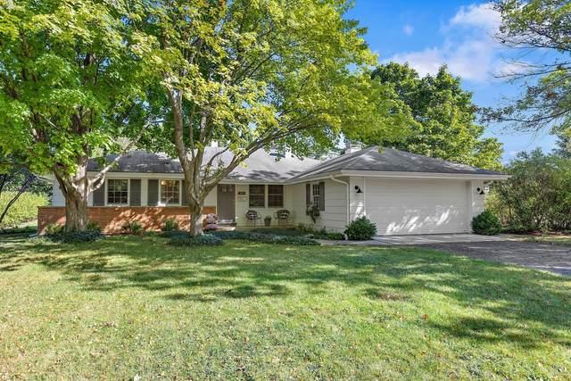 838 Harriet Lane, Barrington, IL 60010 (MLS #11222372) :: Littlefield Group