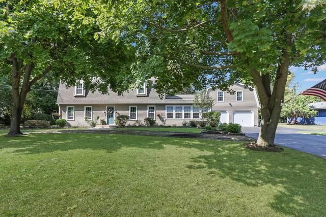 528 Thorndale Avenue, Park City, IL 60085 (MLS #11222405) :: Ryan Dallas Real Estate