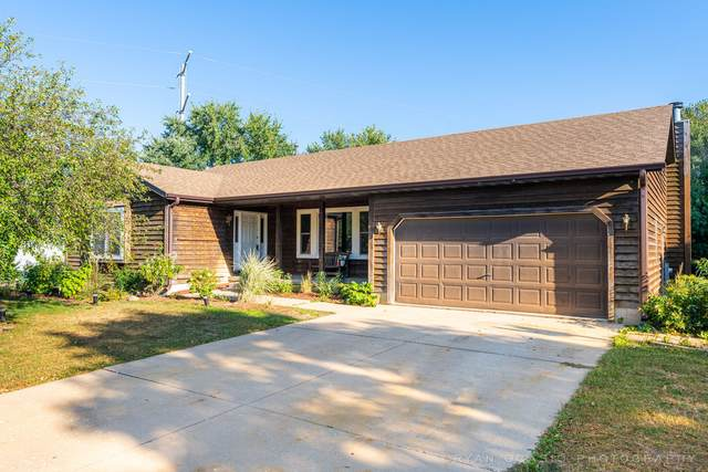 800 Janet Street, Sycamore, IL 60178 (MLS #11222408) :: Touchstone Group