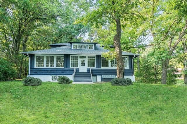 1915 Highland Park Drive, Joliet, IL 60432 (MLS #11222591) :: Ryan Dallas Real Estate