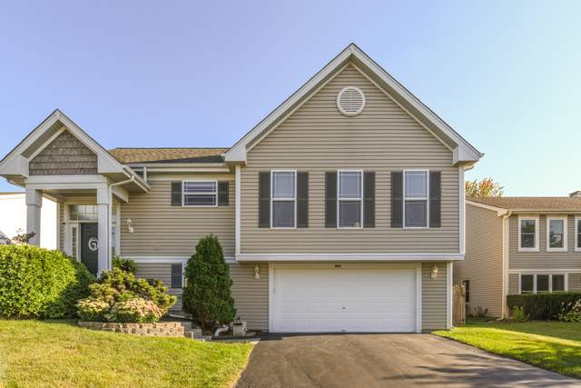 554 Foxford Road, Bartlett, IL 60103 (MLS #11222744) :: Angela Walker Homes Real Estate Group