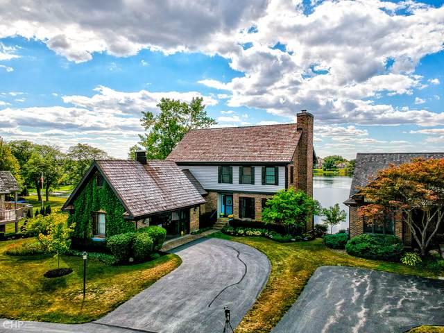 7717 Loch Glen Drive, Lakewood, IL 60014 (MLS #11222748) :: Lewke Partners - Keller Williams Success Realty
