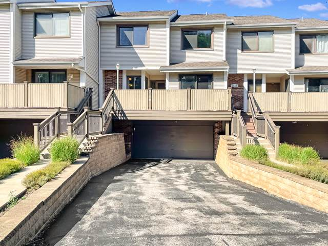 3120 Antelope Springs Road, Northbrook, IL 60062 (MLS #11222752) :: Ryan Dallas Real Estate