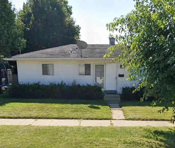 1845 Western Avenue, Waukegan, IL 60087 (MLS #11222810) :: Ryan Dallas Real Estate
