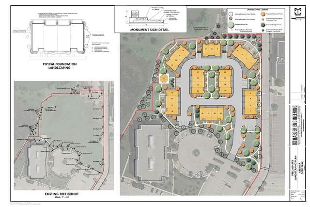 21660 W Field Parkway, Deer Park, IL 60010 (MLS #11223000) :: Touchstone Group