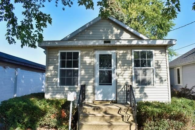 1726 Ottawa Avenue, Ottawa, IL 61350 (MLS #11223053) :: Carolyn and Hillary Homes