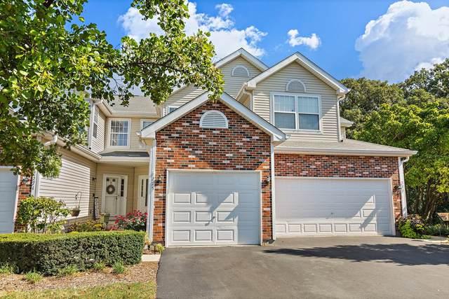 275 Grandview Court, Algonquin, IL 60102 (MLS #11223119) :: Ryan Dallas Real Estate