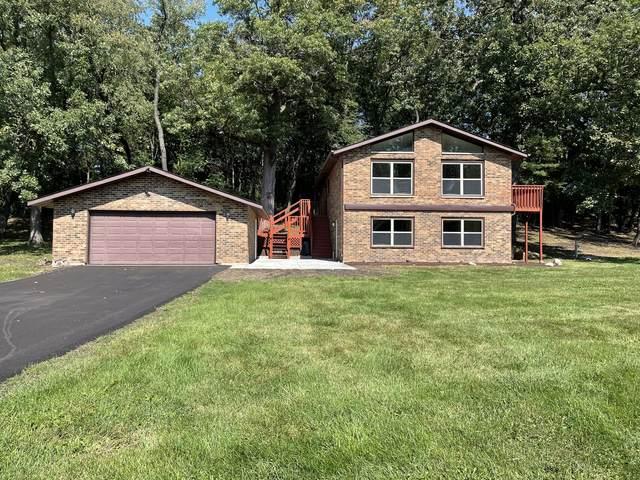 40W536 Harper Drive, Hampshire, IL 60140 (MLS #11223173) :: Ryan Dallas Real Estate
