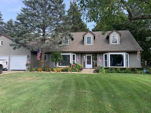 7766 E Monticello Way, Crystal Lake, IL 60014 (MLS #11223306) :: Lewke Partners - Keller Williams Success Realty