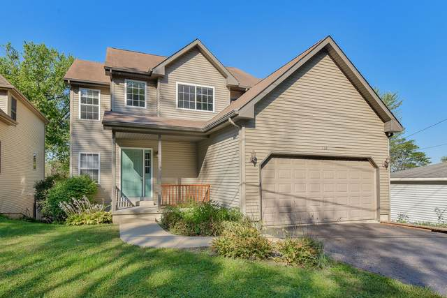 732 Robertson Road, South Elgin, IL 60177 (MLS #11223413) :: Touchstone Group