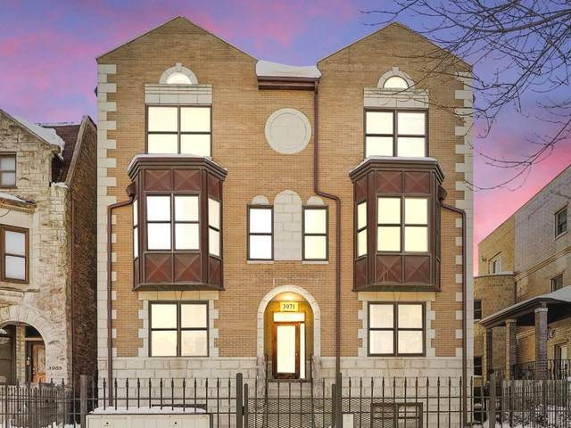 Chicago, IL 60653 :: Littlefield Group