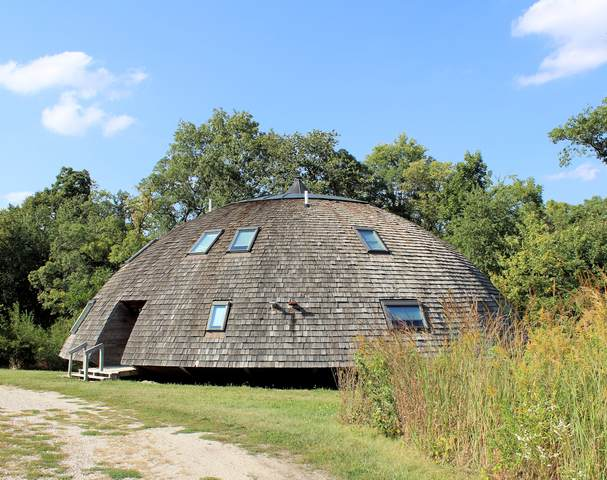 2569 N 46th Road, Somonauk, IL 60552 (MLS #11223441) :: John Lyons Real Estate