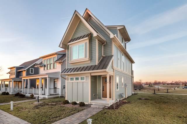 6 Pelican Landing Way, Ottawa, IL 61350 (MLS #11223486) :: Carolyn and Hillary Homes