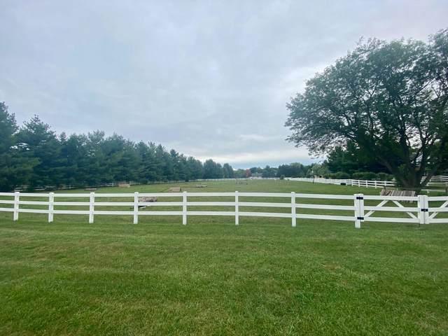 5N621 Dunham Trails Road, Wayne, IL 60184 (MLS #11223490) :: Littlefield Group