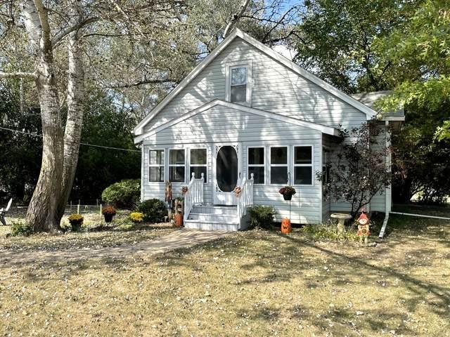 8808 Bard Road, Crystal Lake, IL 60014 (MLS #11223656) :: Lewke Partners - Keller Williams Success Realty