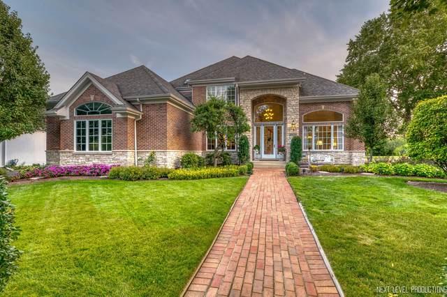 2024 Fargo Boulevard, Geneva, IL 60134 (MLS #11223846) :: John Lyons Real Estate