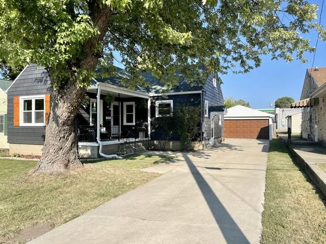904 Catherine Street, Ottawa, IL 61350 (MLS #11223928) :: Carolyn and Hillary Homes