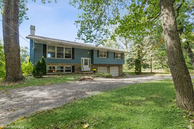 5811 Willow Court, Crystal Lake, IL 60014 (MLS #11223942) :: Littlefield Group