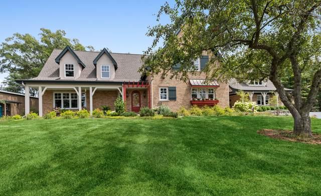 31795 Hanlon Road, Libertyville, IL 60048 (MLS #11223969) :: Lewke Partners - Keller Williams Success Realty