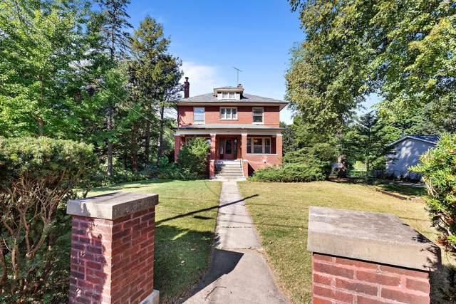102 Grace Lane, Fox River Grove, IL 60021 (MLS #11224069) :: Lewke Partners - Keller Williams Success Realty