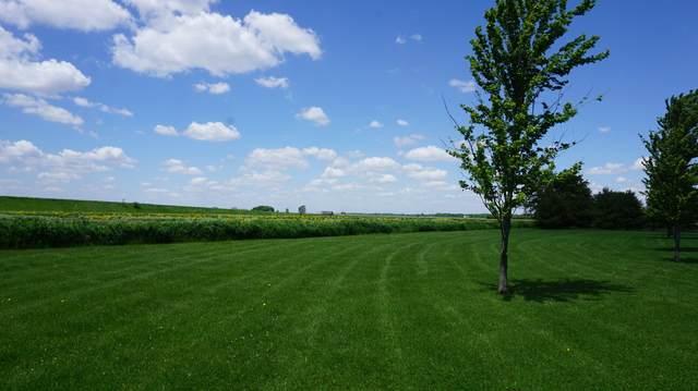 Lot 1 E 1800 N Road, Pontiac, IL 61764 (MLS #11224378) :: Littlefield Group