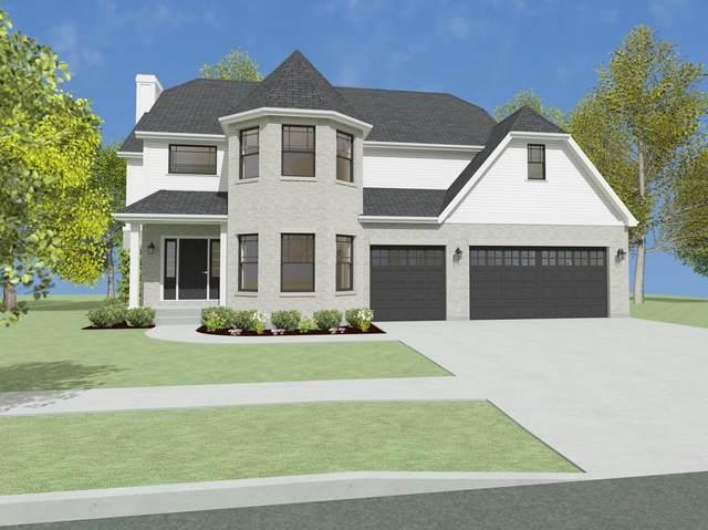 112 Gloria Drive, Elgin, IL 60120 (MLS #11224516) :: Jacqui Miller Homes