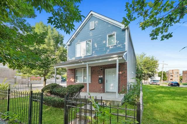 1501 S Ridgeway Avenue, Chicago, IL 60623 (MLS #11224579) :: Schoon Family Group