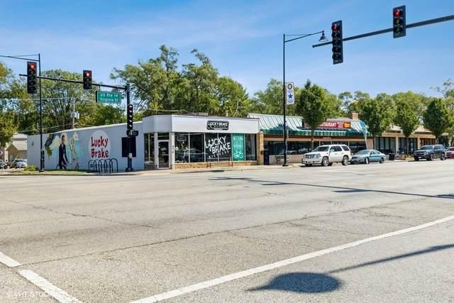 470 W Virginia Street, Crystal Lake, IL 60014 (MLS #11224657) :: Lewke Partners - Keller Williams Success Realty