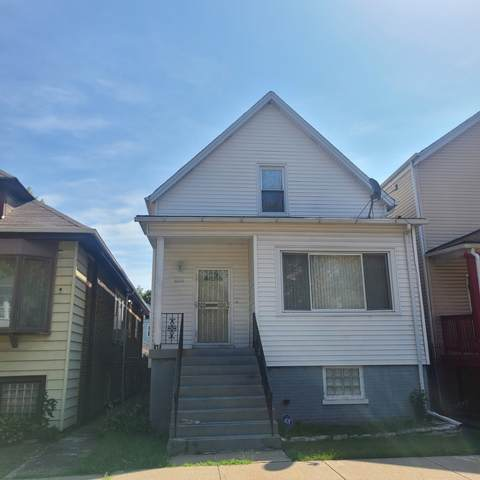 8643 S Manistee Avenue, Chicago, IL 60617 (MLS #11224666) :: John Lyons Real Estate