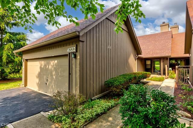 4222 White Ash Road, Crystal Lake, IL 60014 (MLS #11224764) :: Lewke Partners - Keller Williams Success Realty