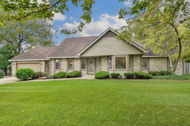 610 Lund Lane, Batavia, IL 60510 (MLS #11224912) :: Carolyn and Hillary Homes
