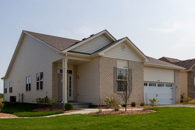 Lockport, IL 60441 :: John Lyons Real Estate
