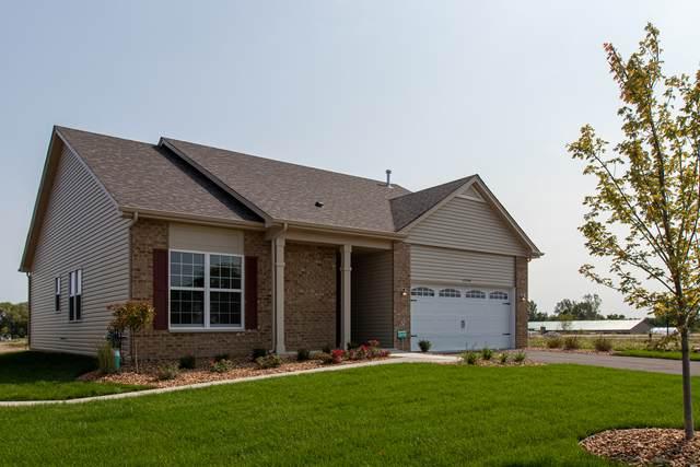 17530 W Windemere Circle, Lockport, IL 60441 (MLS #11225310) :: John Lyons Real Estate