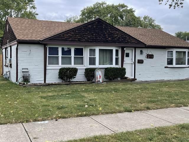 10120 Harnew Road E, Oak Lawn, IL 60453 (MLS #11225369) :: Carolyn and Hillary Homes