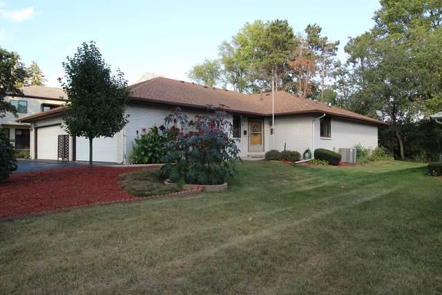 5038 Valley Pines Drive #0, Rockford, IL 61109 (MLS #11225404) :: Lewke Partners - Keller Williams Success Realty