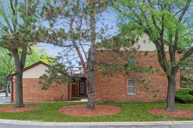 1568 N Windsor Drive, Arlington Heights, IL 60004 (MLS #11225520) :: John Lyons Real Estate