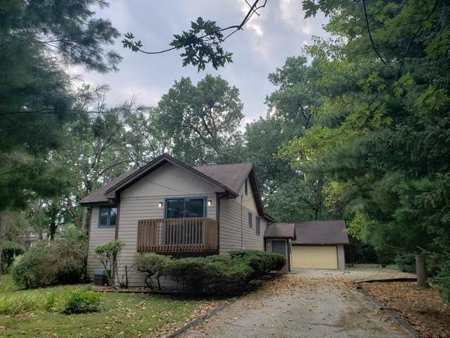6544 Tennessee Avenue, Willowbrook, IL 60527 (MLS #11225558) :: RE/MAX IMPACT