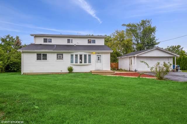 724 Junior Terrace, Elmhurst, IL 60126 (MLS #11225789) :: RE/MAX IMPACT