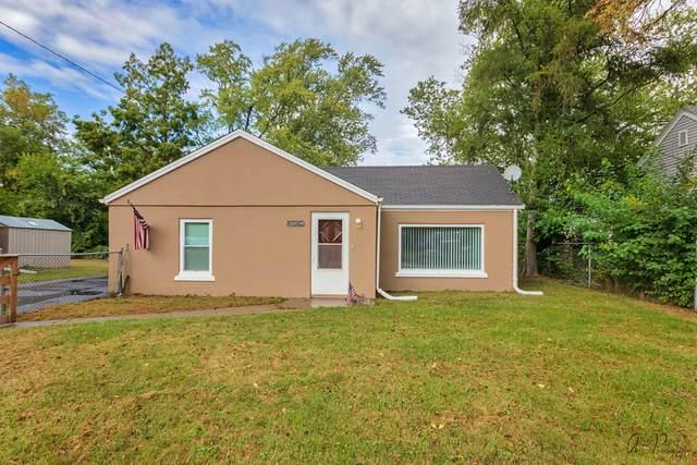 10054 W Wadsworth Road, Beach Park, IL 60099 (MLS #11225841) :: Carolyn and Hillary Homes