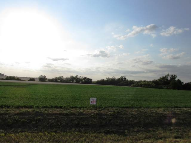 1331 Colonial Drive, Lee, IL 60530 (MLS #11226026) :: Littlefield Group