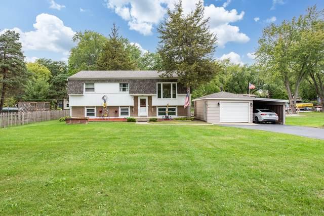4209 N Riverdale Drive, Mchenry, IL 60051 (MLS #11226027) :: Lewke Partners - Keller Williams Success Realty