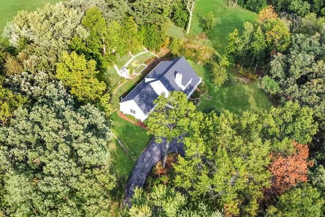 42225 N Hunt Club Road, Wadsworth, IL 60083 (MLS #11226042) :: Carolyn and Hillary Homes