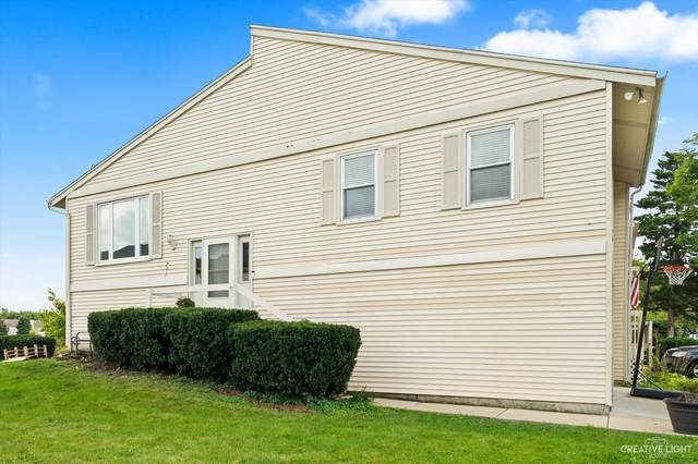 1567 Elder Drive, Aurora, IL 60506 (MLS #11226102) :: Rossi and Taylor Realty Group