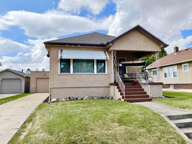 1575 Illinois Street, Lasalle, IL 61301 (MLS #11226132) :: Carolyn and Hillary Homes