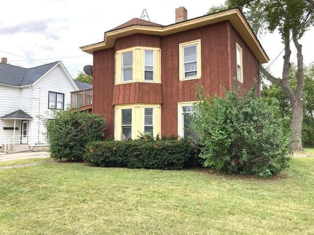 1054 Main Street, Antioch, IL 60002 (MLS #11226198) :: Carolyn and Hillary Homes