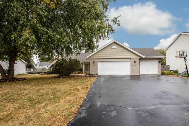 493 Santolina Drive, Roscoe, IL 61073 (MLS #11226370) :: Lewke Partners - Keller Williams Success Realty
