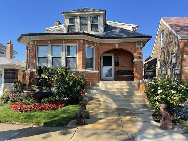 5408 S Merrimac Avenue, Chicago, IL 60638 (MLS #11226381) :: Carolyn and Hillary Homes