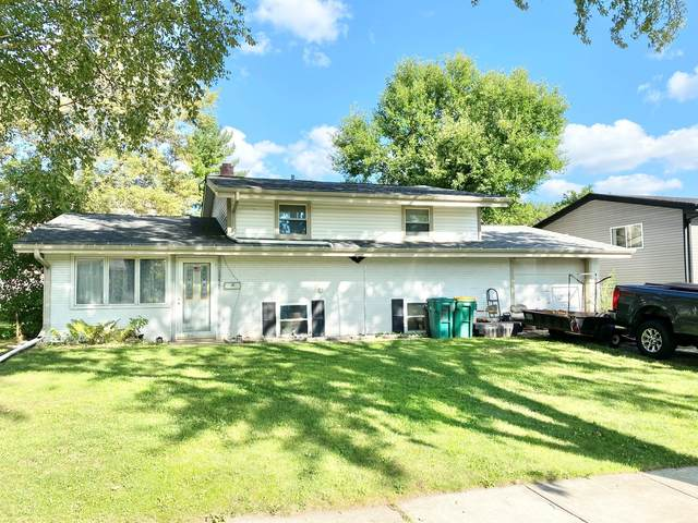15545 S Scott Drive, Lockport, IL 60441 (MLS #11226428) :: Rossi and Taylor Realty Group